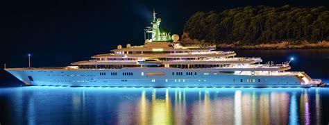 eclipse abramovich interni eclipse 162m yacht owner abramovichsuper