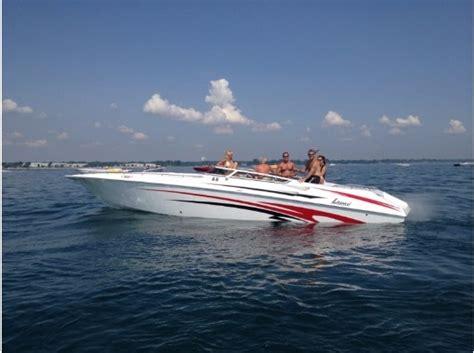 boat trader formula boats best boat deals expert s choice fountain sea ray