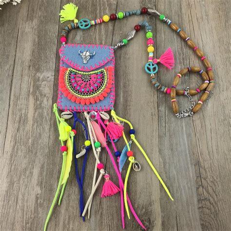 Unique Handmade Bags - unique handmade bags reviews shopping unique