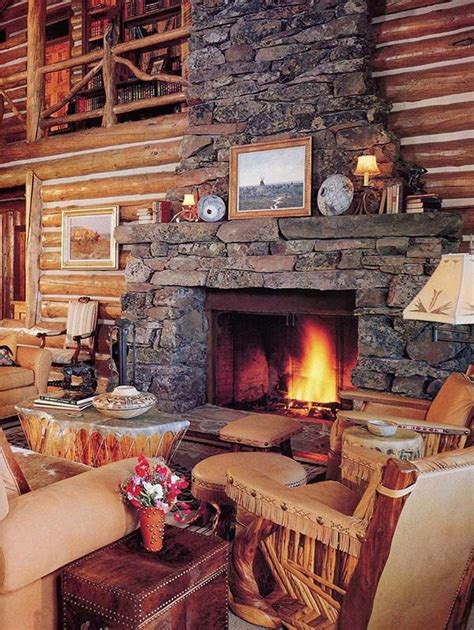 Small Cabin Fireplace by 125 Best Images About Rustic Homes On Rustic