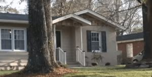 buy house in atlanta georgia sell my house fast atlanta we buy atlanta houses atlantahousebuyer inc
