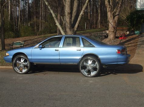 how to work on cars 1993 chevrolet caprice classic head up display mark420420420 1993 chevrolet caprice specs photos modification info at cardomain
