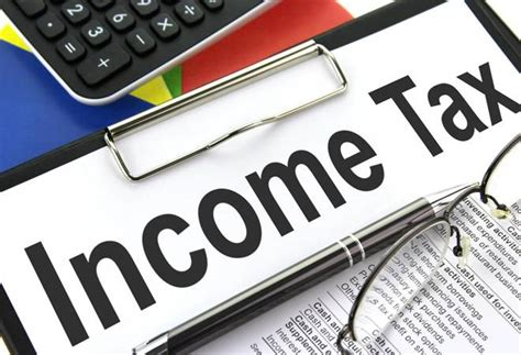 Top New Gadgets by Last Day To File Income Tax Returns Guide For Both Who