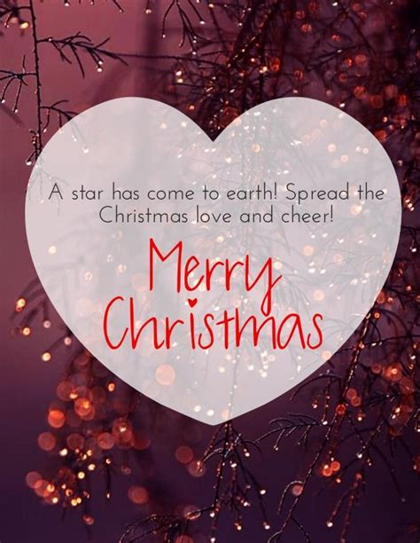merry christmas love quotes    christmas love quotes merry christmas quotes merry