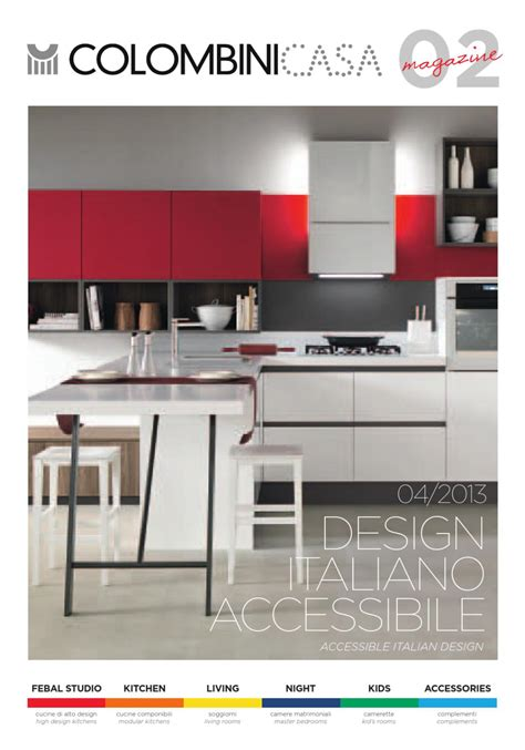 letti ovvio awesome cucine ovvio catalogo gallery acrylicgiftware us
