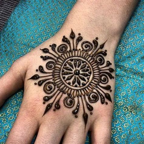 henna tattoos des moines henna designs artist unknown www