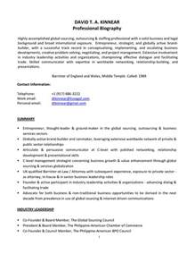problem solving skills on resume sample