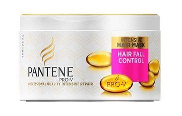 Masker Rambut Pantene 10 pilihan merk masker untuk rambut rontok yang bagus