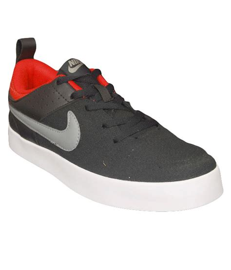 casual shoes buy casual shoes at lowest