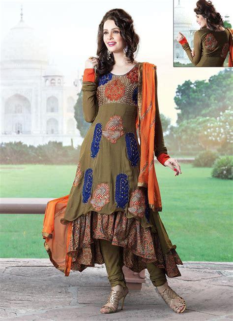 design dress suit designer dress suits for women missy lovesx3