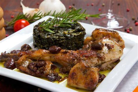 come cucinare la lepre alla cacciatora coniglio con olive taggiasche liguri mamma felice