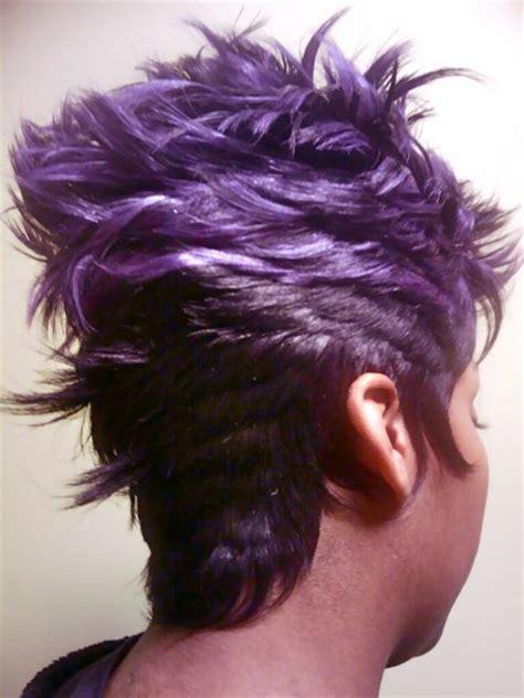 razor chic on pinterest malinda williams quick weave and short razor chic of atlanta 2015 razor chic of atlanta