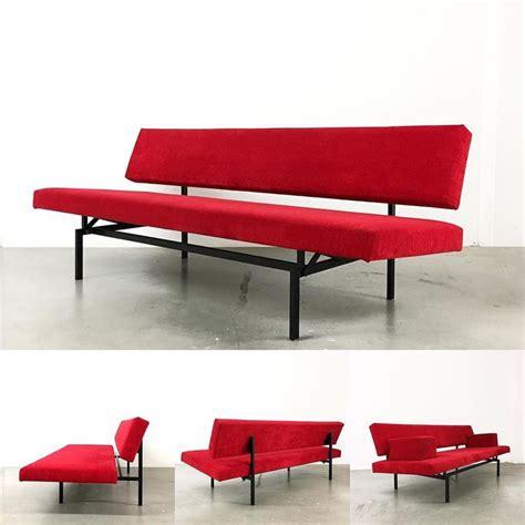 ausziehbares sofa 25 best ideas about ausziehbares sofa on
