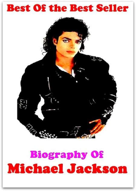 biography michael jackson pdf biography biography of michael jackson biographies