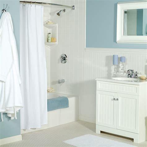 bathroom remodeling gallery home remodel photo gallery
