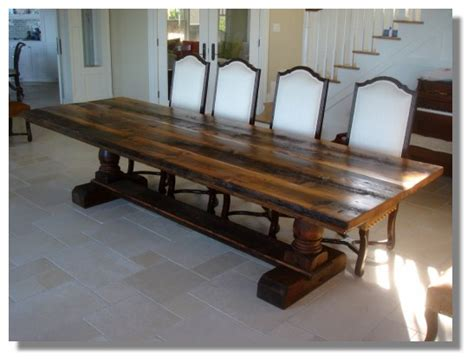 Antique Wood Dining Table Best 34 Inspired Ideas For Antique Wooden Dining Table Dining Decorate