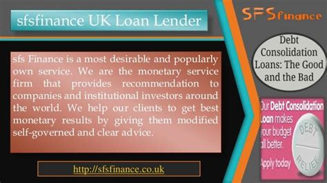 debt consolidation loans for with bad kredit 13 best unsecured loans bad credit images on