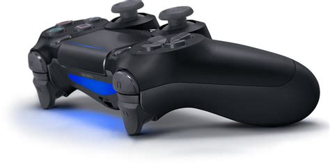 ps4 features ps4 playstation 174 4 console ps4 features