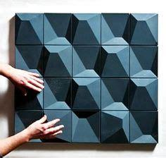 azulejo czech interior contemporary interior wall panel fabric wall