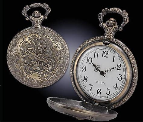 how to choose mens pocket watches swiss watches buying