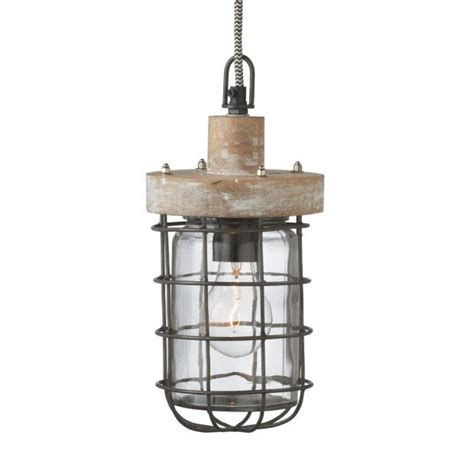 Lighting Fixtures Michigan 31 Best Kitchen Renovation Inspiration Images On Pinterest Home Ideas Kitchens And My House