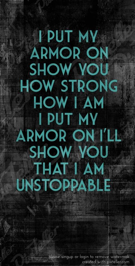 eminem unstoppable lyrics 17 best images about unstoppable on pinterest elastic