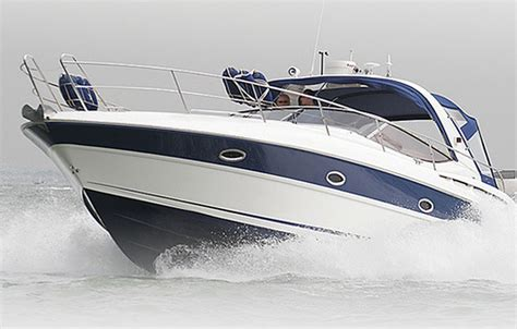 yacht motor boat services mobile motor boat marine engine repairs dockside st