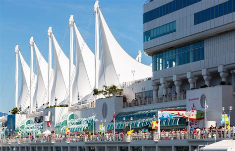 vancouver convention centre to host ncaa division i