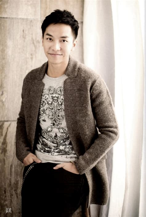 lee seung gi weight lee seung gi naesushi