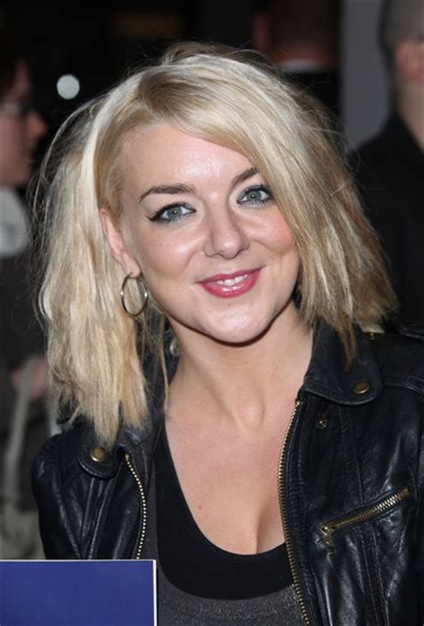 deborah novell hairstyle matilda broadway hairstyle hello celebrity what happened