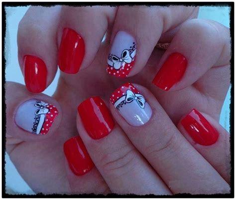imagenes de uñas decoradas rojo imagenes u 241 as decoradas para halloween archivos modelos