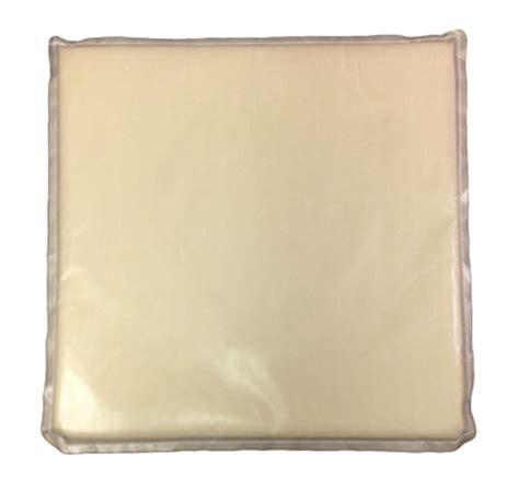 Teflon Pillow by Teflon Pillow