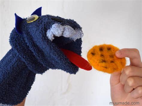 wolf puppet template wolf puppet template