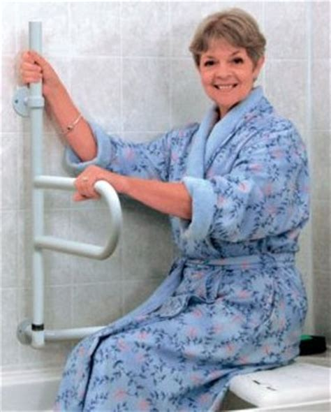 bathtub handicap aids bathtub handicap aids bathtub aids for handicapped 28 images disabled bath