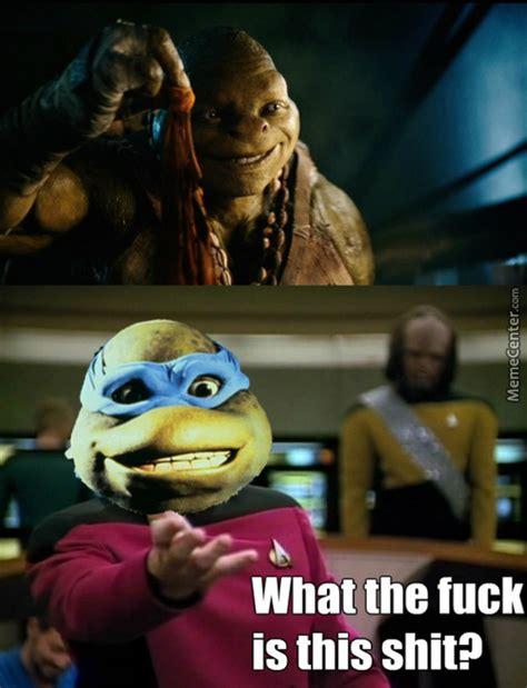 ninja turtles memes best collection of funny ninja