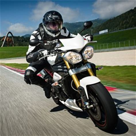 Motorrad Lederkombi Temperatur by Eigenes Motorrad Freies Fahren Training Mehr