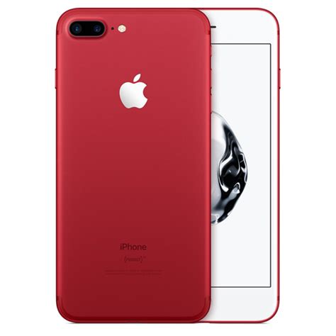 apple iphone   gb product red special edition