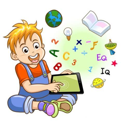 imagenes infantiles hablando regalos de reyes techies y gratis para ni 241 os creativos