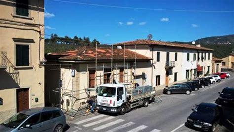 ufficio turistico firenze ufficio turistico partiti i lavori di restauro della