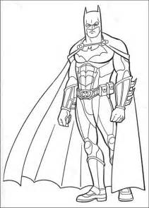 batman coloring pages pdf print batman rises coloring pages or