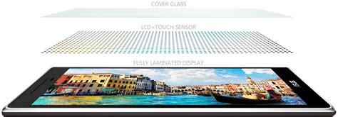Lcd Touchscreen Ts Tablet Asus Zenpad C 70 Z170cg asus zenpad 7 0 z370c tablets asus global