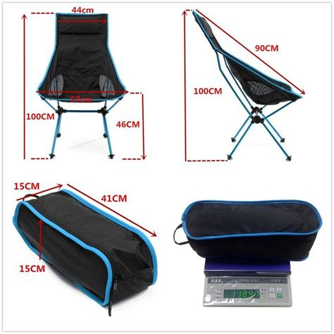 portable cing table with storage 64 best foldable chairs tables images on