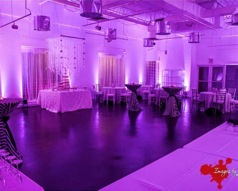 wedding anniversary packages in atlanta ga the b loft modern wedding venue in atlanta ga wedding