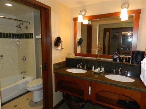 disneylands grand californian hotel amp spa