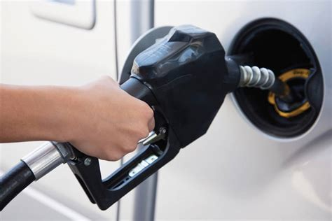 metro gas prices hit  cents  litre  higher bc local news