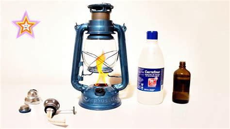 cheminee ethanol carrefour quelques liens utiles