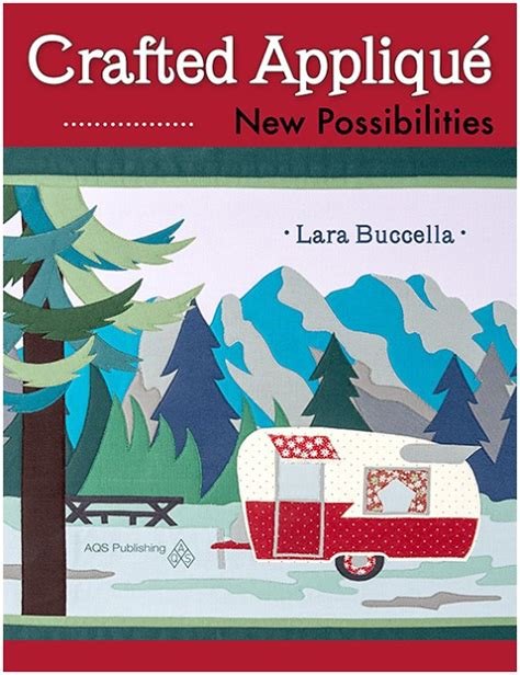 New Quilting Books by Quilting Book