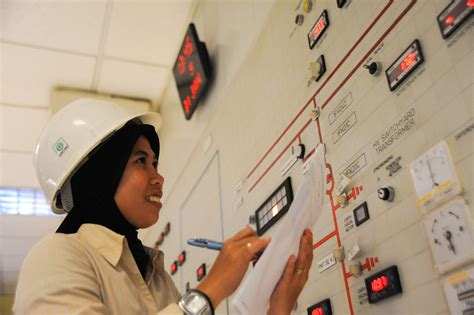 adb un women to partner on study to track progress on