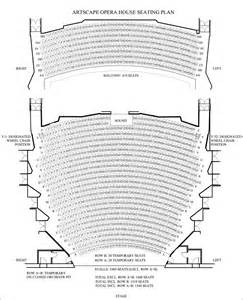 artscape opera house cape town upcoming classical events artscape launchpad preliminary floor plan canadian interiors