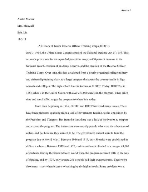 Bodega Dreams Essay by Bodega Dreams Research Paper Exchange